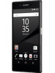 Sony Xperia Z5 (E6653) - Graphite Black