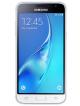 Samsung Galaxy J3 2016 J320F - White