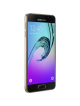 Samsung Galaxy A3 2016 A310F - Gold