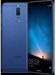Huawei Mate 10 Lite Dual SIM - Blue