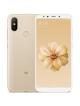 Xiaomi Mi A2 4GB/64GB - Gold