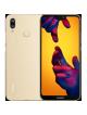 Huawei P20 Lite Dual SIM - Gold