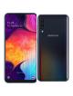 Samsung Galaxy A50 A505F Dual SIM - Black