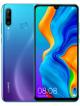 Huawei P30 Lite 4GB/128GB Dual SIM - Peacock Blue
