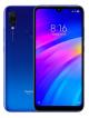 Xiaomi Redmi 7 32GB - Blue