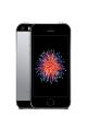 Apple iPhone SE 64GB - Space Gray