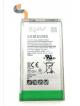 Samsung Baterie Samsung EB-BG955ABA
