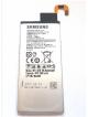 Samsung Baterie Samsung EB-BG925ABE