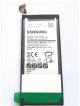 Samsung Baterie Samsung EB-BG935ABE