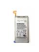 Samsung Baterie Samsung EB-BG960ABE