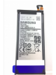 Samsung Baterie Samsung EB-BA520ABE