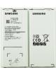 Samsung Baterie Samsung EB-BA510ABE