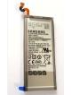 Samsung Baterie Samsung EB-BN950ABE
