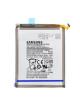 Samsung Baterie Samsung EB-BA505ABU