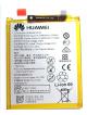 Huawei Baterie Huawei HB366481ECW