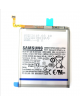 Samsung Baterie Samsung EB-BN970ABU