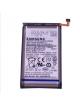 Samsung Baterie Samsung EB-BG970ABU