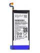 Samsung Baterie Samsung EB-BG930ABE