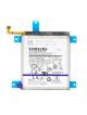 Samsung Baterie Samsung EB-BA415ABY