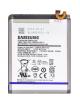 Samsung Baterie Samsung EB-BA750ABU