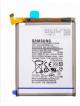 Samsung Baterie Samsung EB-BA705ABU